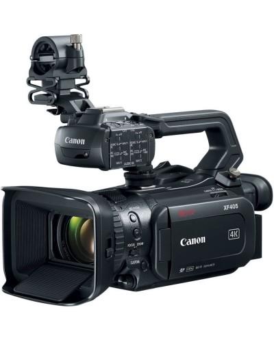 Canon XF 405
