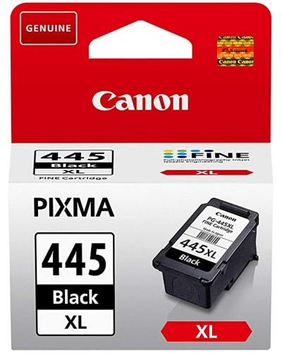 Cartouche PG 445 XL