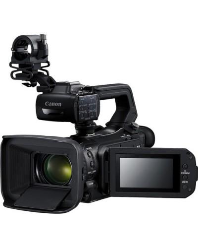Canon XA55