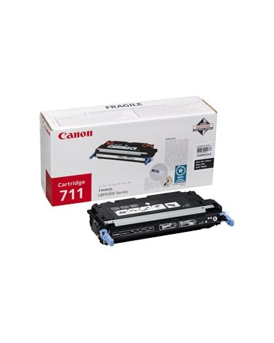 Toner Canon EP-711