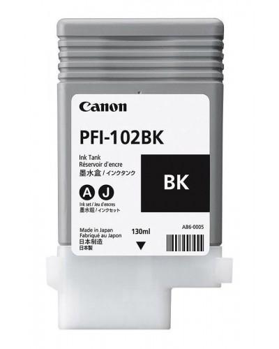 PFI 102 BK