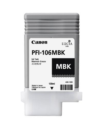 PFI 106 MBK