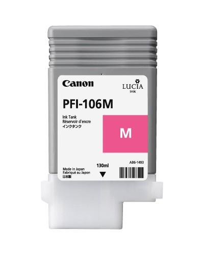 PFI 106 M
