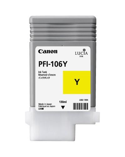 PFI 106 YELLOW