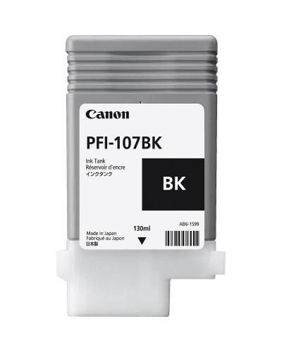 PFI 107 - BK