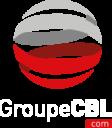 logo_cbl_footer2